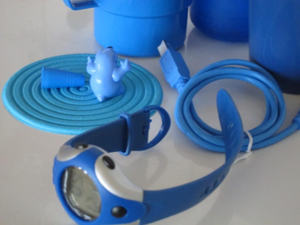 blauwblauw